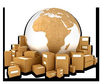 intl-shipping