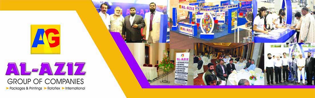 Careers – Alaziz Group